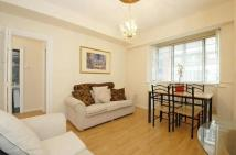 2 bedroom Flat to rent in Westbourne Court...