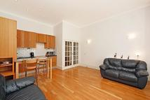 1 bedroom Flat in Gloucester Terrace...
