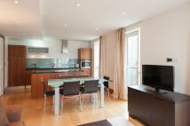 2 bedroom Flat to rent in Parkview Residence...