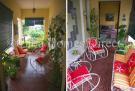 4 bed Apartment for sale in Ciudad de la Habana...