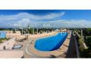 Apartment for sale in Havana, Miramar