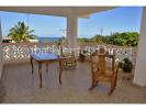 4 bed Detached home for sale in Havana, Guanabo
