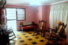 Havana Flat for sale