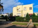 Havana Town House for sale