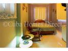 Detached home in Havana, Playa