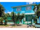 Detached home for sale in Havana, Marianao