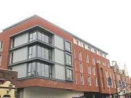 Apartment to rent in Bronnley Court...