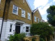 5 bedroom property in St Marys Road, Ealing, W5