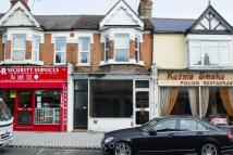 property to rent in South Ealing Road, South Ealing, W5