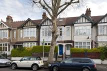 house to rent in Windmill Road, Ealing, W5