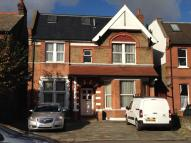 4 bed property in Dallas Road, Ealing, W5