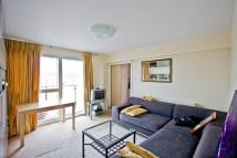 Apartment to rent in West Ealing