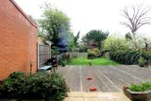 1 bedroom Flat in Oakley Avenue...