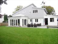 5 bedroom Detached home for sale in Fairhaven Avenue...