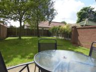 2 bedroom Detached property for sale in Chatsworth Road...