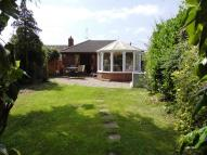 3 bedroom Detached Bungalow in SUFFOLK AVENUE...