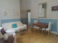 Apartment to rent in Knighton Park Road...