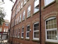 2 bedroom Flat in Church Gate, Leicester...