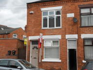 4 bed Terraced home to rent in Mountcastle Road...