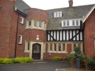 3 bedroom Apartment in Honeywell Close, Oadby...