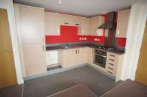 2 bed Apartment for sale in Crossley Street, Ripley...