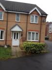 4 bed semi detached property to rent in Blakeshay Close...