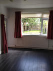 4 bedroom Terraced house in Stoughton Road, Oadby...