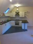 2 bedroom Town House in Attenborough Close...
