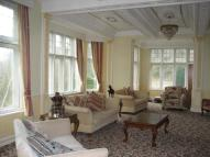 13 bed Detached house in Derby Road, Matlock Bath...