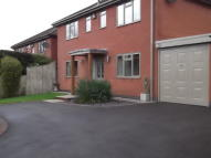 4 bed Detached home in Talbot Lane, Swannington...