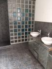 2 bed Apartment to rent in The Drive, Abington...