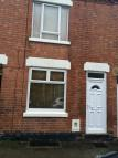 2 bed Terraced home in Leopold Street...