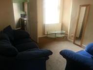 4 bed Terraced property to rent in Hamilton Street...
