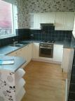 3 bed semi detached property to rent in Kings Road, Wallsend...