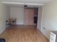Biggin Street Flat to rent