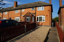 3 bedroom semi detached home in Hungarton Boulevard...