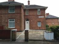 3 bedroom semi detached home in Coleman Road, Evington...