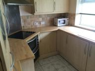 1 bed Ground Flat to rent in Hotoft Road, Humberstone...