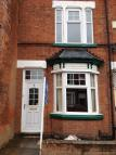 Fairfield Street Terraced property to rent