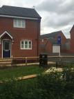 new property to rent in Thornborough Way ...