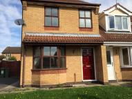 3 bedroom semi detached property in Acacia Close
