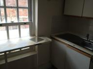 2 bedroom Apartment in Welford Road, Leicester