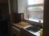 5 bed Terraced house in Western Road, Leicester