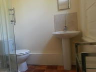 1 bed new Flat in Chancery Place, Leicester