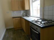 2 bedroom Terraced property in ROWAN STREET, Leicester...