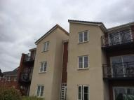 1 bedroom Apartment in WELBURY ROAD, Leicester...