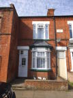 3 bedroom Terraced property for sale in Fairfield Street...