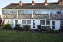 2 bed Terraced house to rent in Adwell Square...