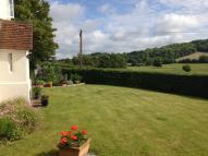 Detached home for sale in Hambleden Rise...