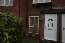 Ground Maisonette to rent in KING JAMES WAY...